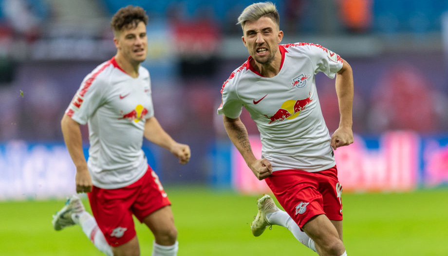 Bundesliga predictions: Saturday treble from Germany