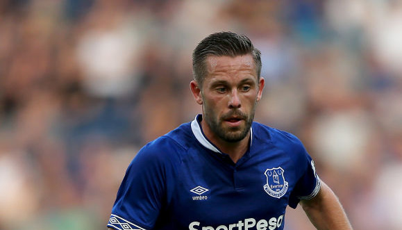 Everton vs Newcastle: Toffees too classy for Magpies