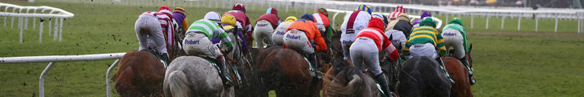 Cheltenham and Musselburgh are covered in our latest ITV racing tips