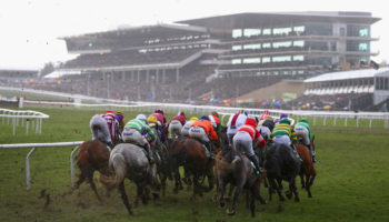 Cheltenham Festival tips: Seven selections for Gold Cup day
