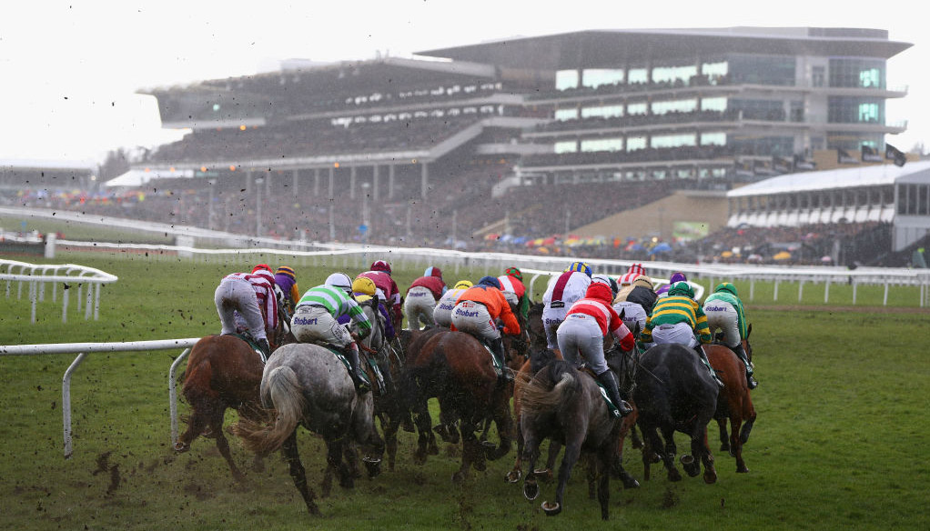 Cheltenham races tips: Selections for Festival Trials Day