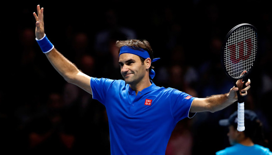 ATP World Tour Finals 2018: Semi-final predictions from London