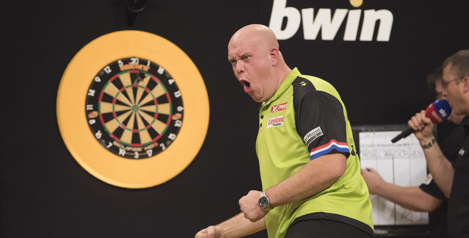 World champion darts betting odds peter odemwingie transfer betting