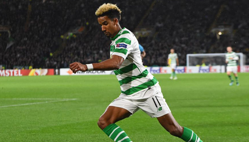 Rosenborg vs Celtic: Hoops have more to play for in Norway