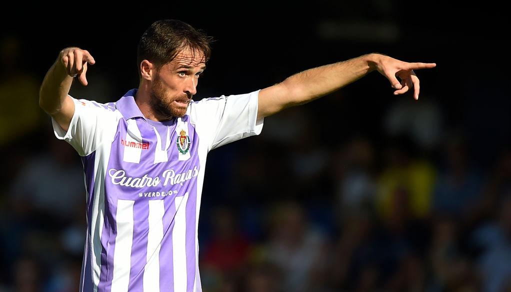 La Liga predictions: Saturday treble from Spain