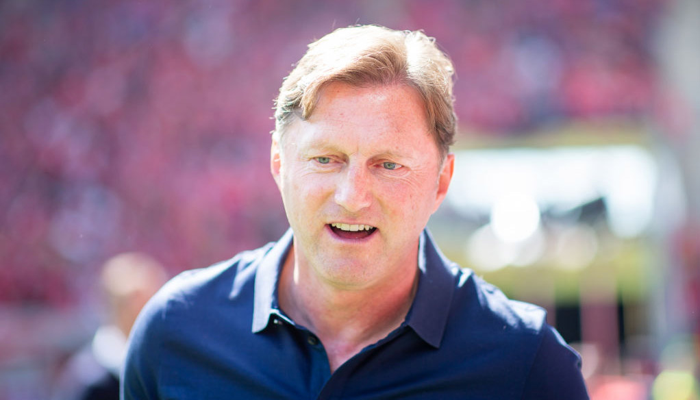 Cardiff vs Southampton: Hasenhuttl to inspire Saints