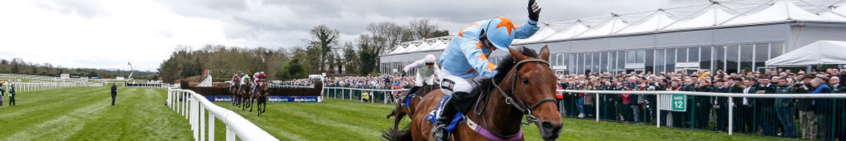 Un De Sceaux features in our latest ITV racing tips