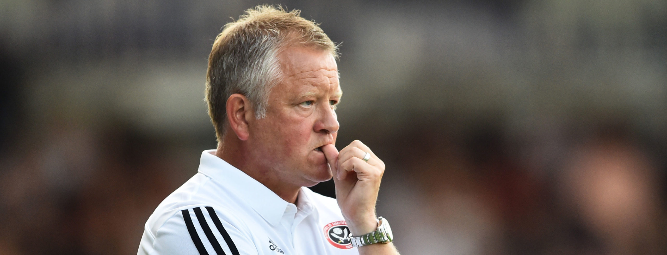 Sheff Utd vs West Brom: Blades backed to continue revival