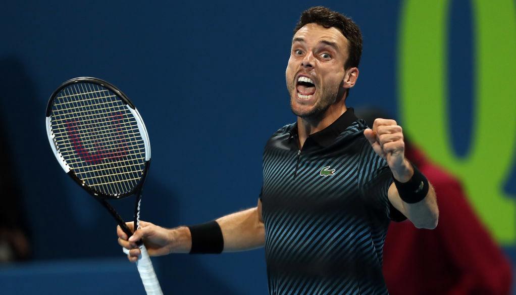 Australian Open predictions: 5/2 treble for day 3 in Melbourne