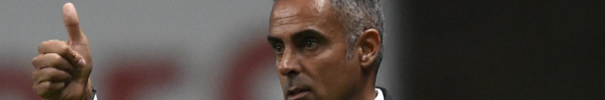 Reading boss Jose Gomes