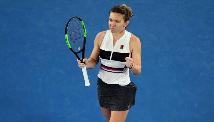Australian Open predictions: 3/1 treble for day 6 in Melbourne