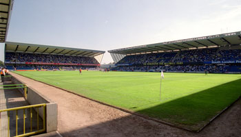 Millwall vs Blackburn: Lions can roar to another victory