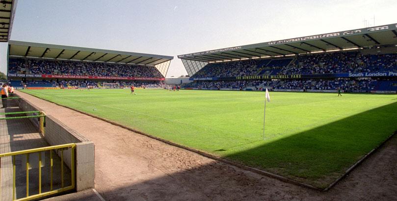 Blackburn vs millwall betting tips reddit sportsbook betting rules