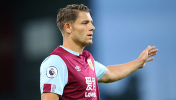 Burnley vs Brighton: Draw the conclusion once again