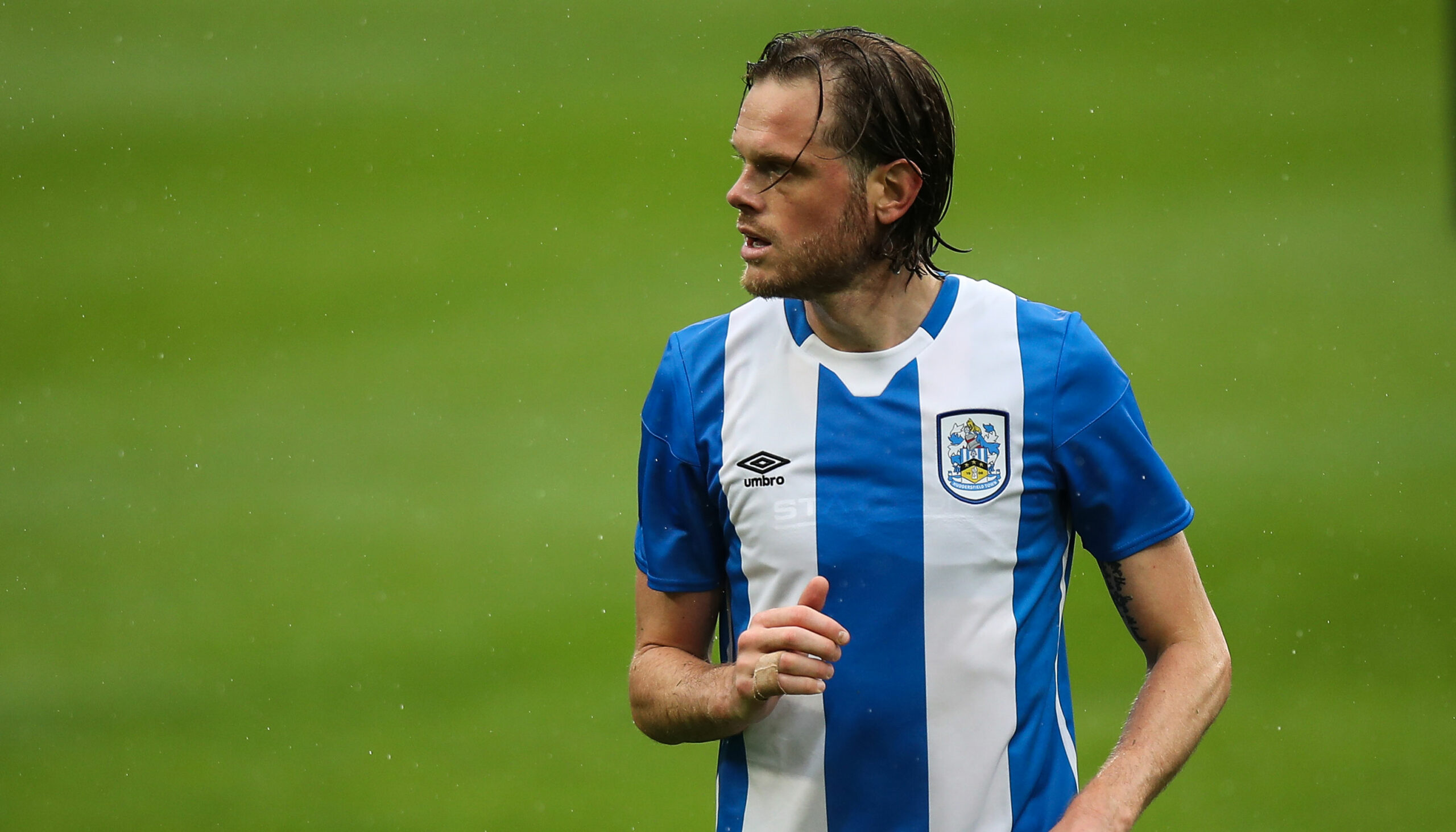 Huddersfield vs Cardiff: Toiling Terriers no match for on-song Bluebirds