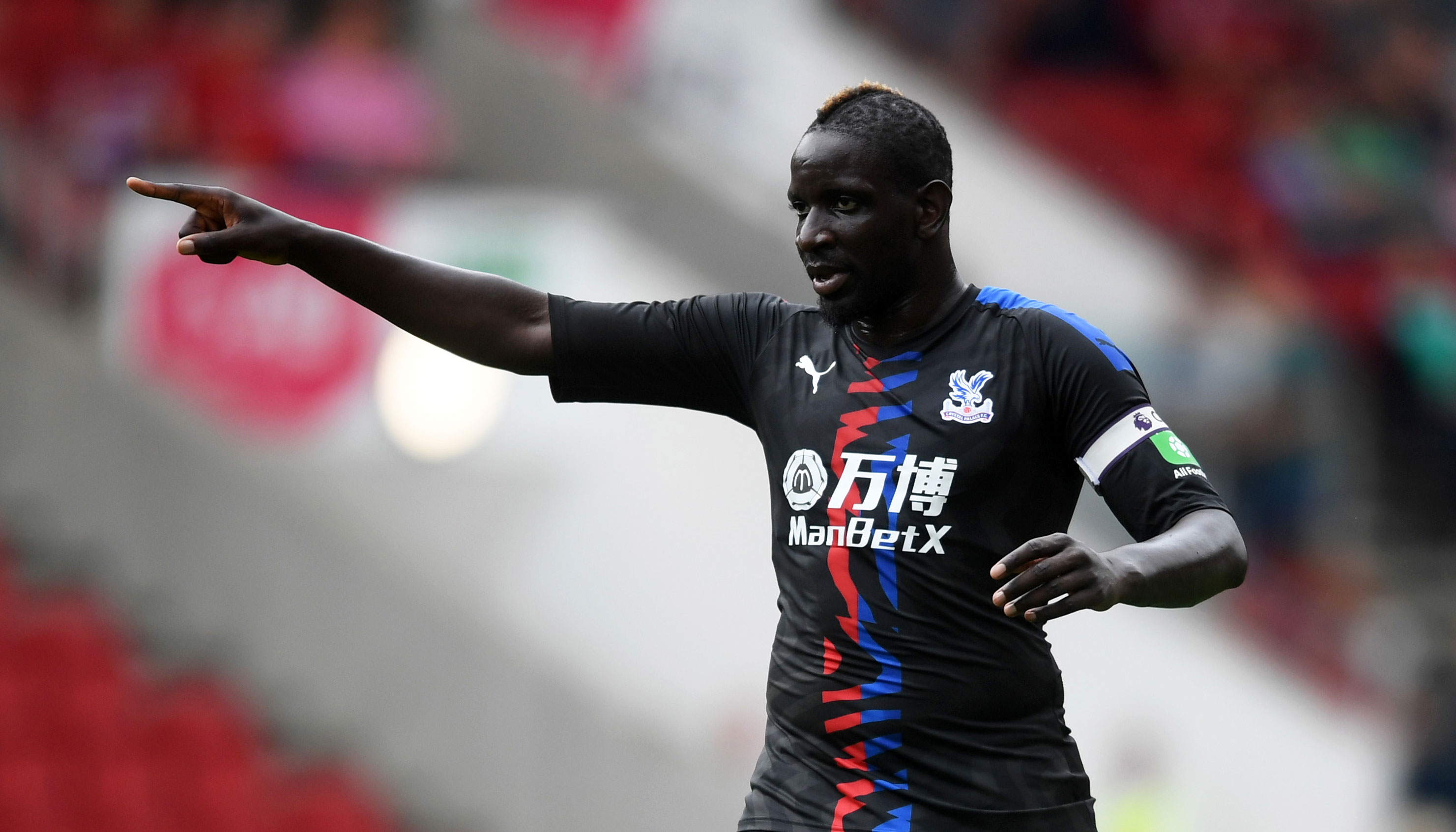 Crystal Palace vs Wolves: Value with Eagles in European week
