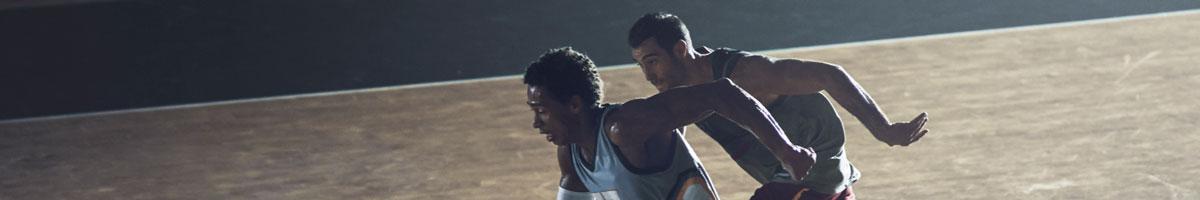 NBA champions, basketball, NBA