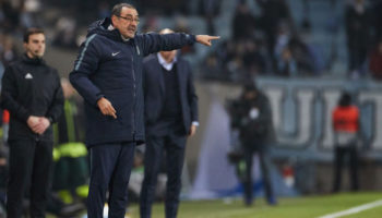 Serie A predictions: Saturday treble from Italy's top division