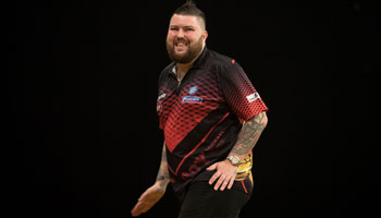 Premier League Darts: Predictions for Night Two in Glasgow