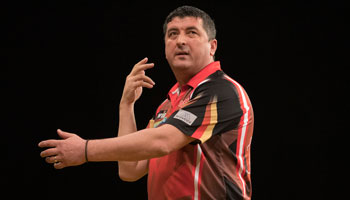 Premier League Darts: Predictions for Night 13 in Birmingham