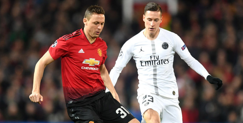 146f19848 PSG vs Man Utd Prediction