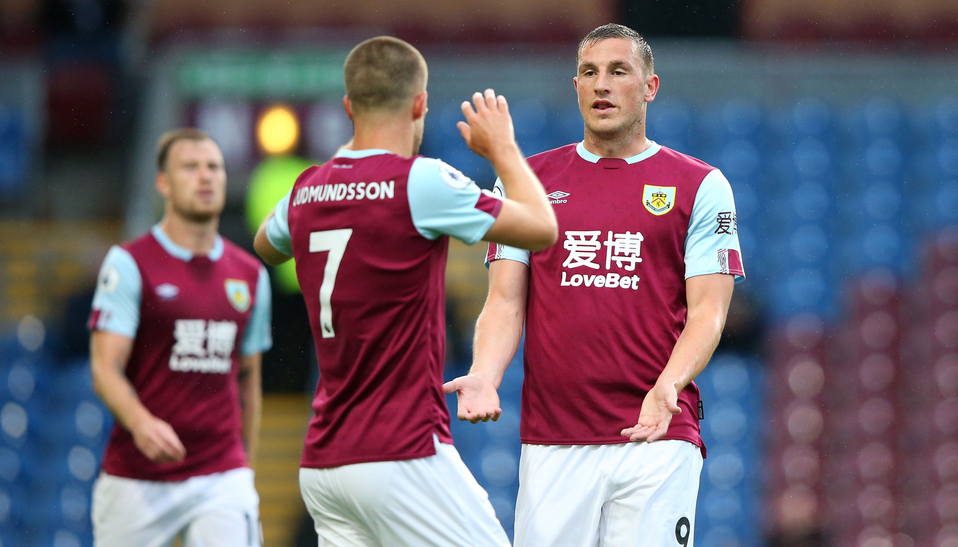 Burnley vs Wolves: Clarets appeal as home underdogs
