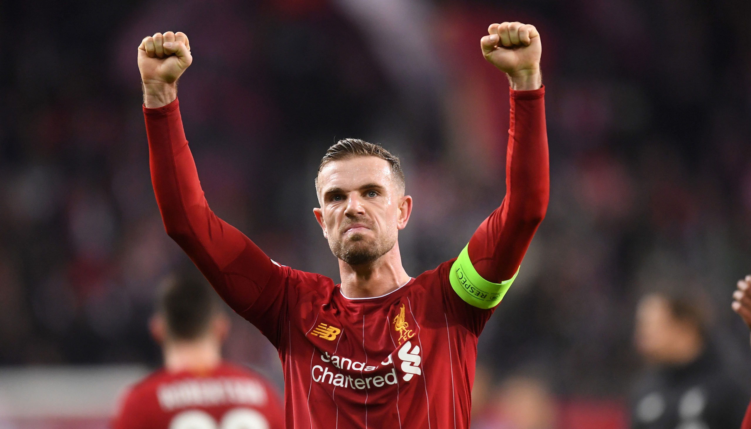 Premier League winner predictions: Reds 4/1 to stay unbeaten