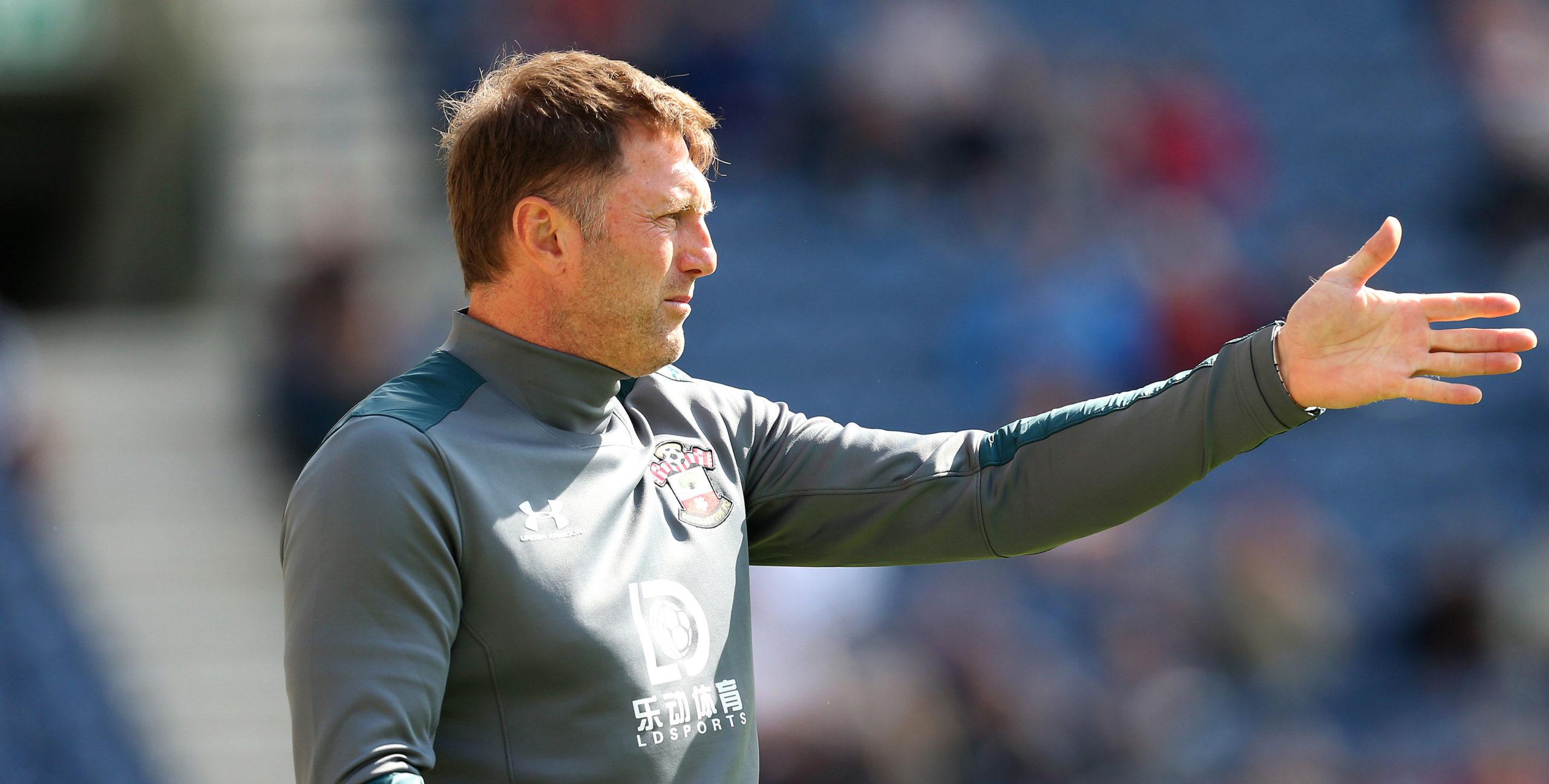 Fulham vs Southampton Prediction, Betting Tips & Odds   26/12/20