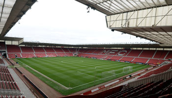 Middlesbrough vs Norwich: Leaders to pick up point at Riverside