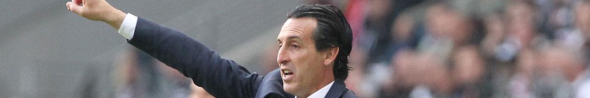 Vitoria vs Arsenal: Gunners to claim victory in Guimaraes