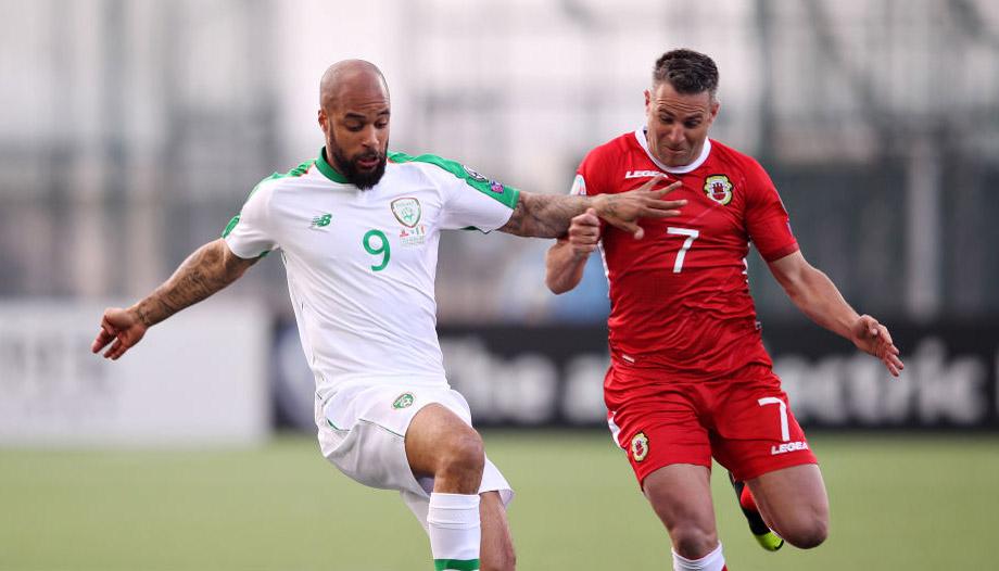 Republic of Ireland vs Georgia: Recent history favours hosts