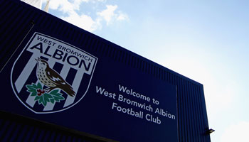 West Brom vs Birmingham: Rejuvenated Baggies to add to Blues' misery