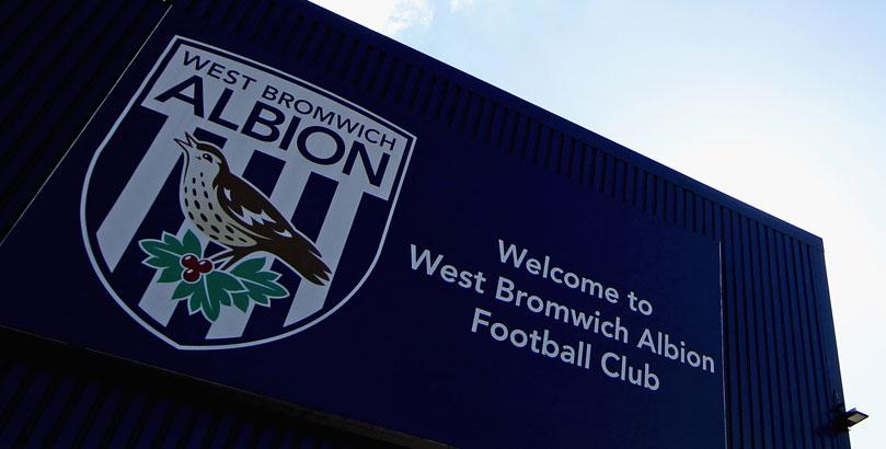 West Brom vs Birmingham Prediction, Betting Tips & Odds | 29