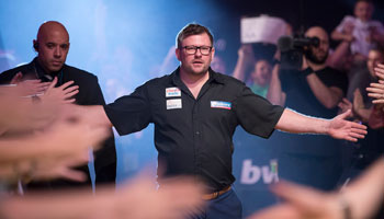 Premier League Darts: Predictions for finals night in London