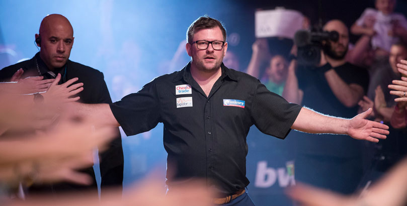 Premier League Darts Predictions Betting Tips Odds 23