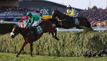 Aintree tips, Grand National Festival, horse racing