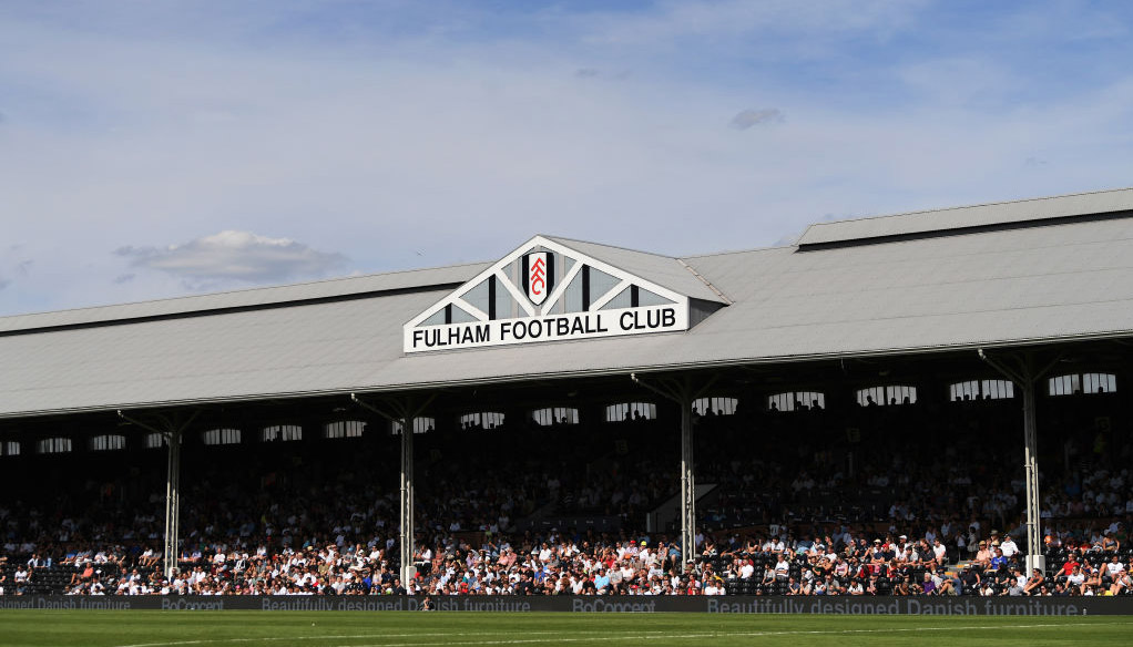Fulham vs Cardiff: Cottagers can confirm superiority