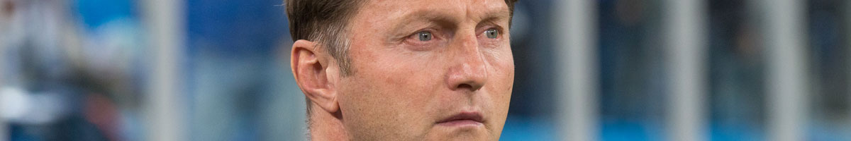Southampton vs Crystal Palace prediction, Premier League, football