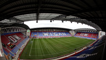 Wigan vs Norwich: Canaries to edge it