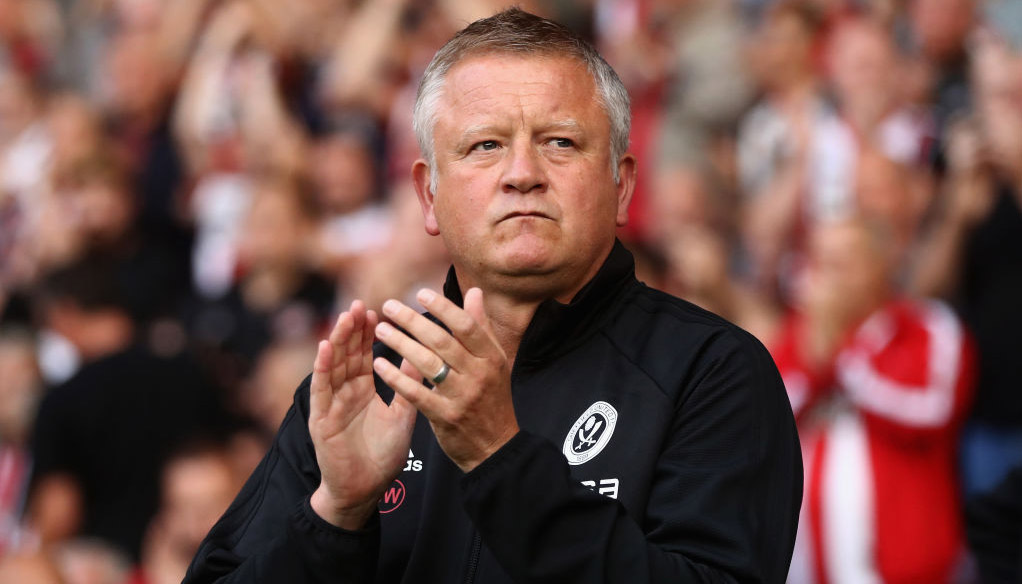 Sheff Utd vs Ipswich: Blades set to secure smooth success