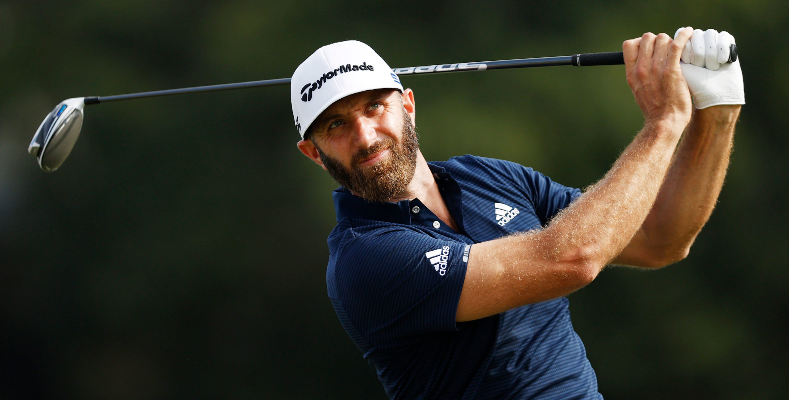 Us masters golf 2021 betting trends betting directory melbourne cup live