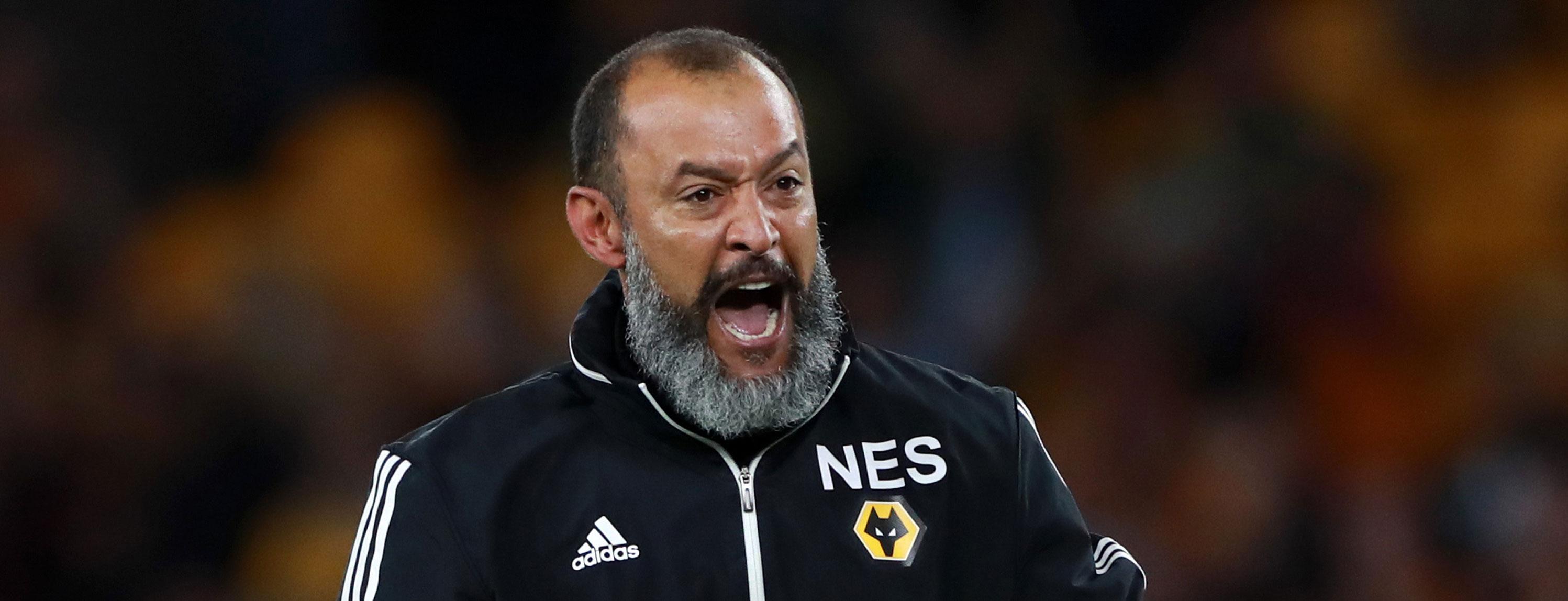 Wolves vs West Brom prediction, Premier League, football