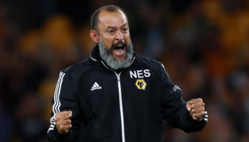 Wolves vs Man Utd: Nuno tipped to sign off in style