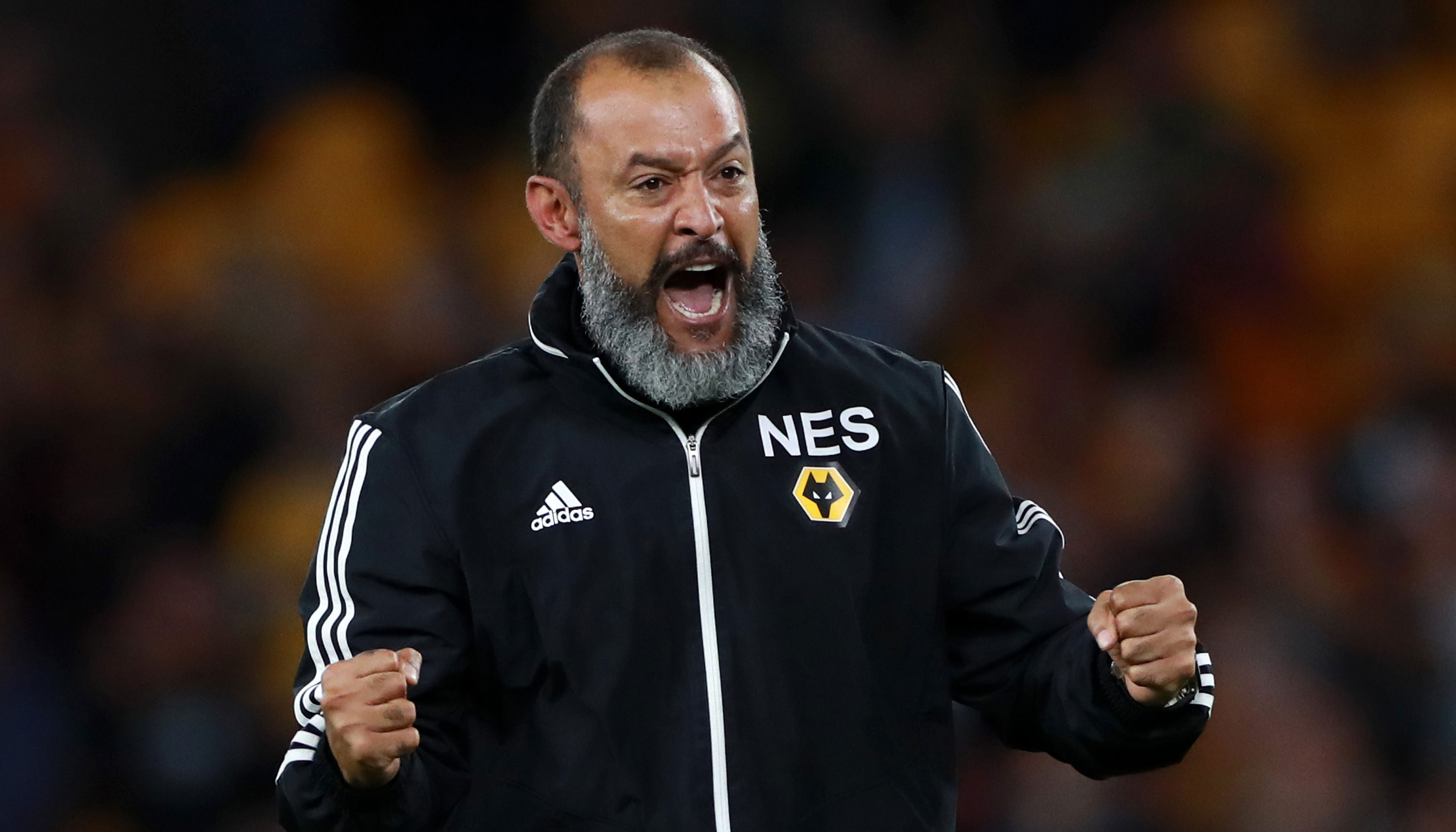 Wolves vs Sheff Utd: Wanderers to grind out home win