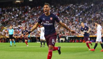 Arsenal vs Bayern Munich: Gunners value for Carson success