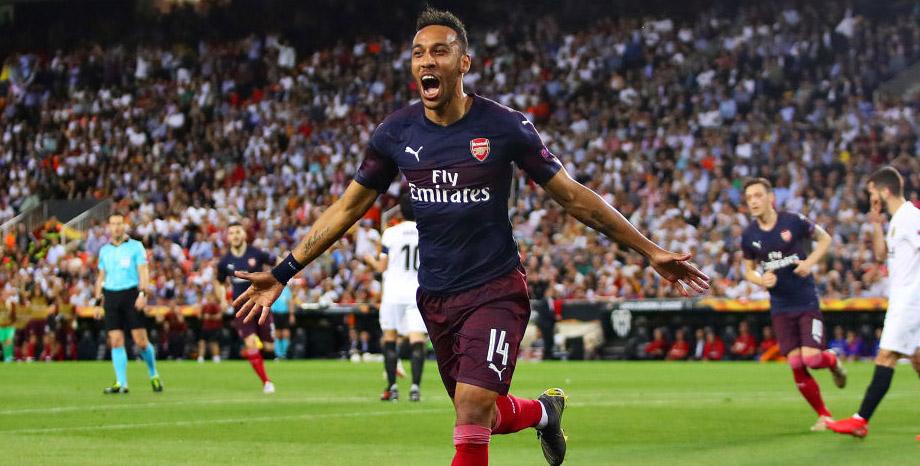 Bayern munich arsenal betting preview sportsman of the year 2021 betting