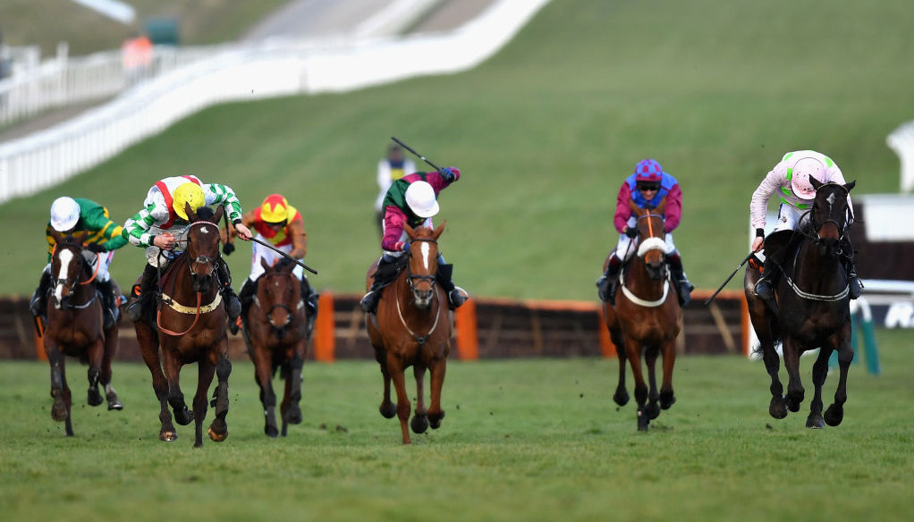 Punchestown tips: Saturday predictions for 2019 Festival