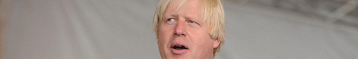 Boris Johnson is favourite to remain PM in the general election odds