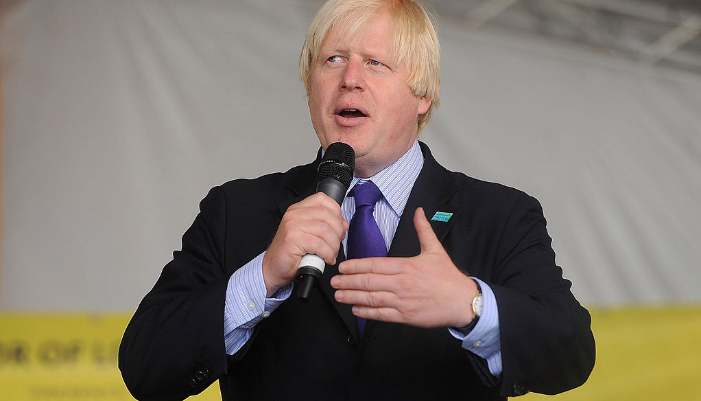 Next Conservative leader odds: Boris and Raab head betting