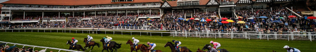 Chester races tips for May Festival